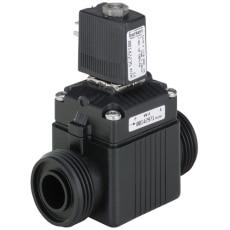 类型 6228 - image