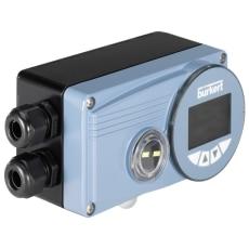 类型 8792 - image