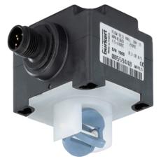 类型 SE11 - image
