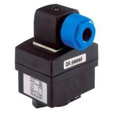 类型 SE30 - image