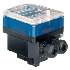 类型 SE35 - image