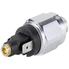 类型 TCD001 - image