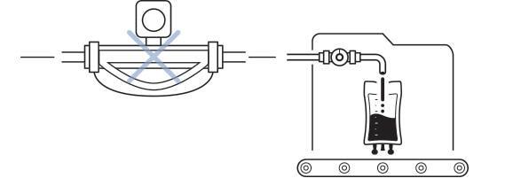 coriolis sensor