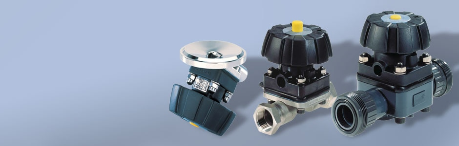 Diaphragm valves shut off valves onoff process and control manual ccuart Choice Image