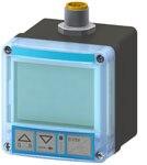 process control sensor