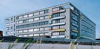 Vertriebs Cener Stuttgart