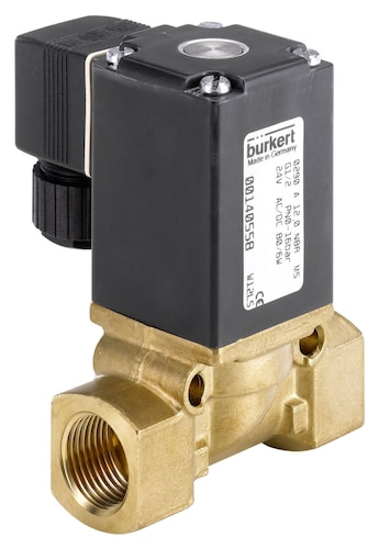 Type 0290 servo assisted 22 way diaphragm valve ccuart Image collections