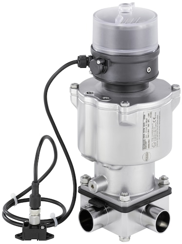 Type 2036 robolux multiway multiport diaphragm valve type 2036 robolux multiway multiport diaphragm valve pneumatically operated ccuart Gallery