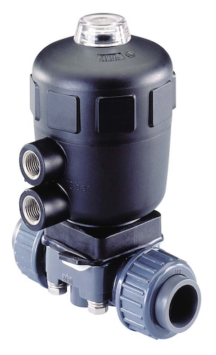 Type 2030 pneumatically operated 22 way diaphragm valve classic produkt foto typ 2030 ccuart Choice Image