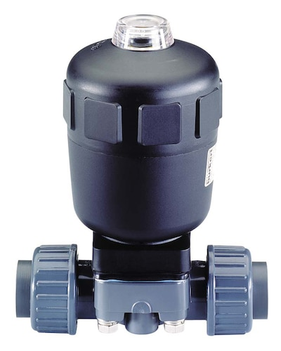 141456 22 way piston operated diaphragm valve pneumatic pneumatically operated 22 way diaphragm valve classic with plastic body ccuart Images