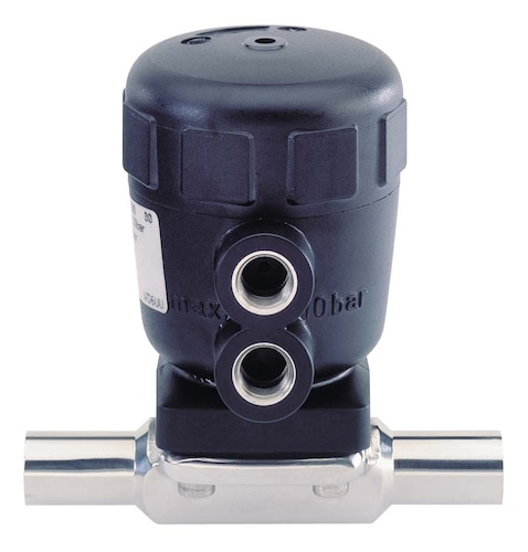 Type 2031 pneumatically operated 22 way diaphragm valve classic produkt foto typ 2031 ccuart Image collections