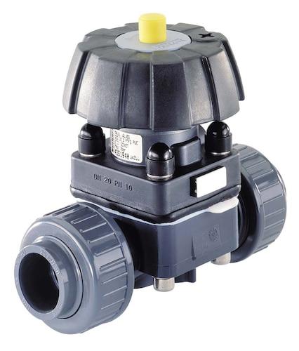 144813 plastic diaphragm valve manual diaphragm valves produkt foto typ 3232 ccuart Images