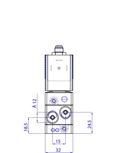 134635  Way Solenoid Valve Schematic on 4-way valve symbol, 4-way air valve schematic, 4-way pneumatic valve, pilot operated solenoid valve schematic, 4-way ball valve schematic, 4-way directional valve, 4-way ball valve diagram,