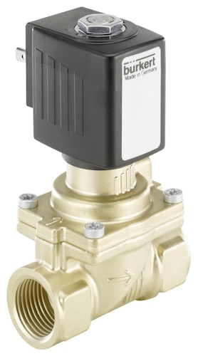 Type 6281 servo assisted 22 way diaphragm valve ccuart Images
