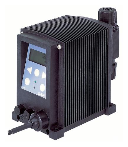 Type 7800 - Digital Dosing Pump