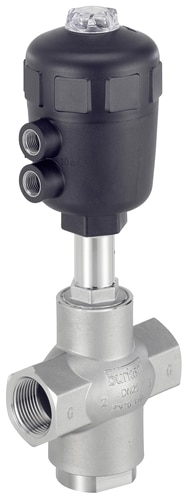 Product Image Type 2006