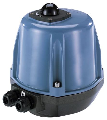 Product Image Type 3005