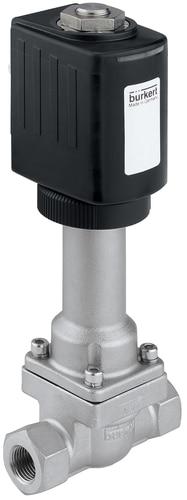 Product Image Type 6026