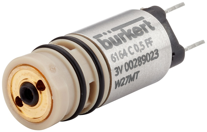 Product Image Type 6164