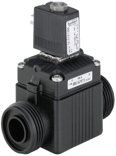 Produkt-Foto Typ 6228