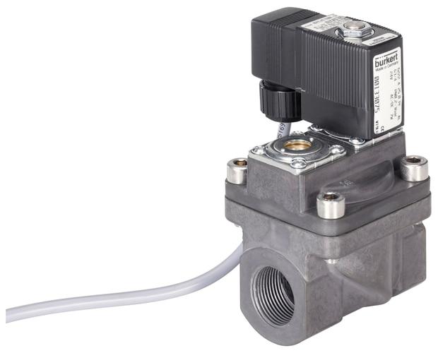 Product Image Type 6222