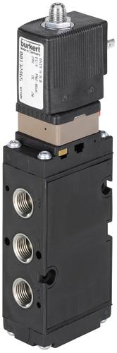 Product Image Type 6519