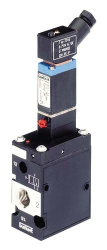 Product Image Type 6516