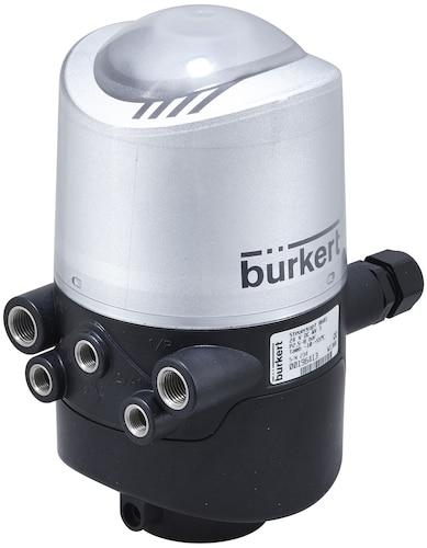 Produkt-Foto Typ 8681