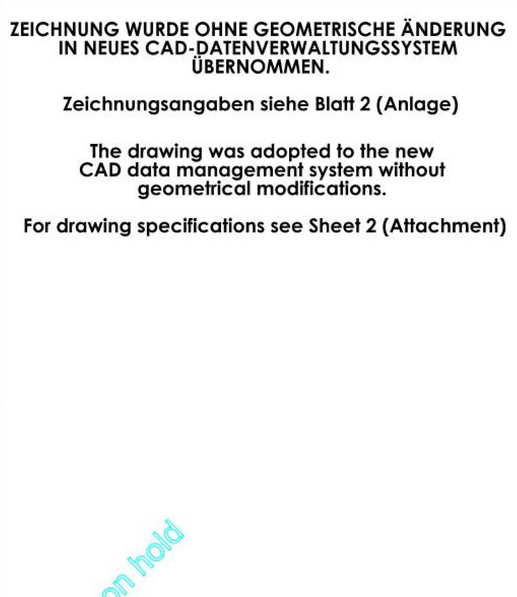 144813 plastic diaphragm valve manual diaphragm valves click to enlarge ccuart Images